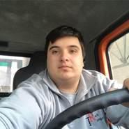elisiom5's profile photo