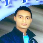 mino99099's profile photo