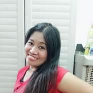 jacquelinep2's profile photo