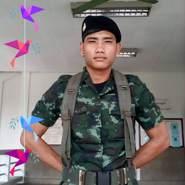 user_suit451's profile photo