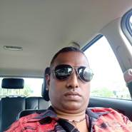 rameshr76's profile photo