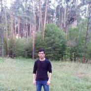 sahas631's profile photo