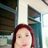 nelsia9's profile photo