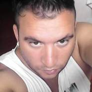 derehlagostinhoferna's profile photo