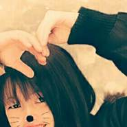 minatan's profile photo