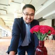 user_tusm17950's profile photo