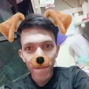 YujuanCostales's profile photo