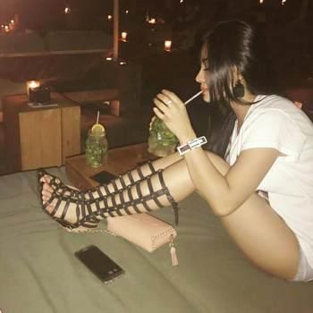 nenkl248_Al 'Asimah_Single_Female