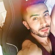 AAAtash's profile photo
