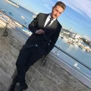 giorgios24's profile photo