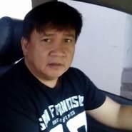 ferdz2243's profile photo
