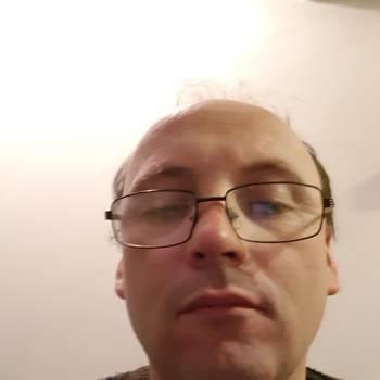psik72_Kralovehradecky Kraj_Single_Männlich