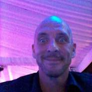 bartv871's profile photo