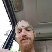 topher42085's profile photo
