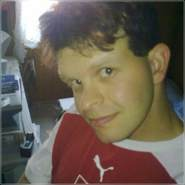 philipp392's profile photo