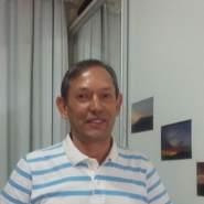 adalbertoc21's profile photo
