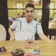 mesutyildirim123's profile photo