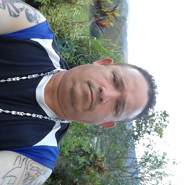 linovaez50's profile photo