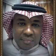 user_xp1366's profile photo