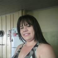 joselia_rodrigues_3's profile photo
