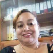 ingridc40's profile photo