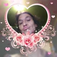 darkruned13's profile photo