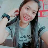 pinanglegroup's profile photo