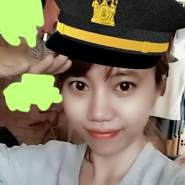 user_cmpq67's profile photo