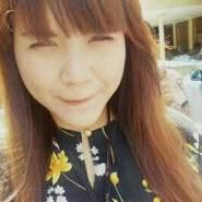 IlyanaTasha's profile photo