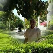 carlosh648's profile photo