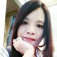 olifv265's profile photo