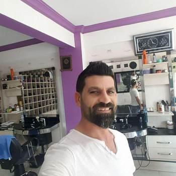 bulentk88_Bilecik_Single_Male