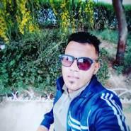ibrahimh357's profile photo