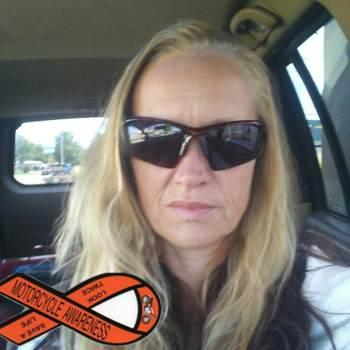 GrnEydAngl_Nebraska_Single_Female