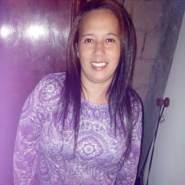 esthelac5's profile photo