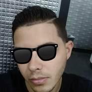 luisj625's profile photo