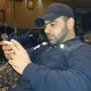 mohamadf100's profile photo