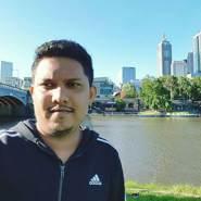 nadeesham's profile photo