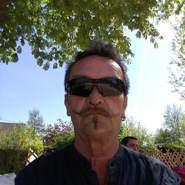 gerhardw13's profile photo
