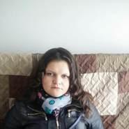 pavele13's profile photo