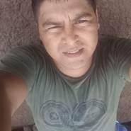 merelesjcancio's profile photo