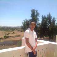 salimssalim8's profile photo