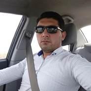 elgizibrahimov7's profile photo
