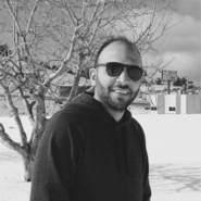 chadiy's profile photo