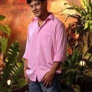 edzrt79's profile photo