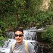 jjjosejjj's profile photo