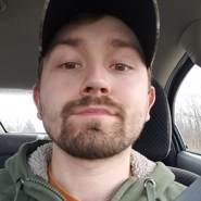 christianflasher's profile photo