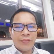 user_lf4569's profile photo