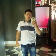 ovildoarguello's profile photo