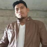 carlospirir's profile photo